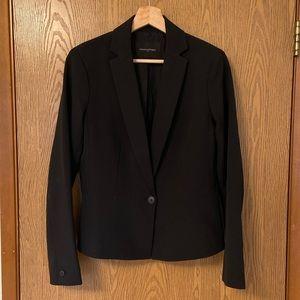 BANANA REPUBLIC blazer
